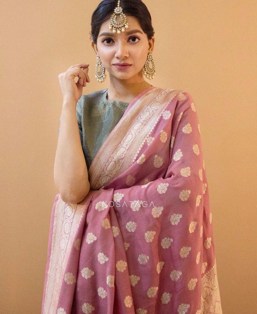 handcrafted-saree-online-9