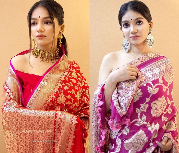 handcrafted-saree-online-feature-image