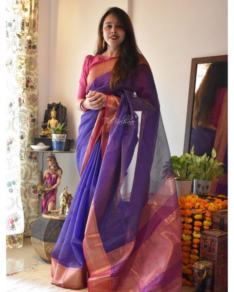 handloom-sarees-online-10