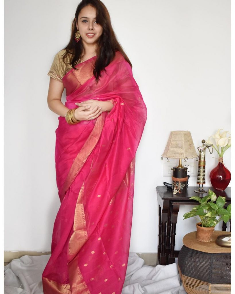 handloom-sarees-online-2