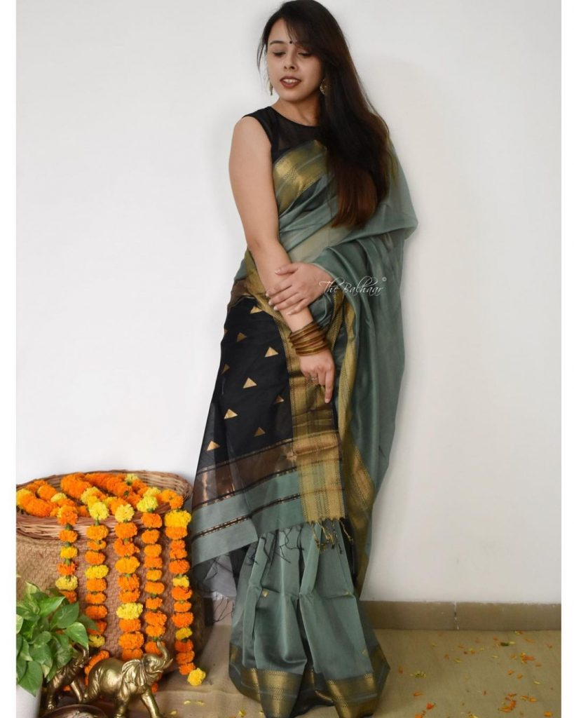 handloom-sarees-online-6
