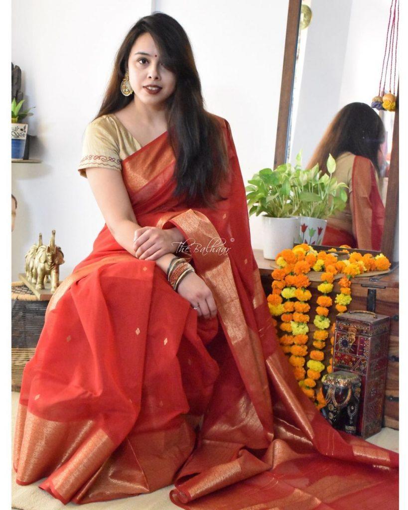 handloom-sarees-online-8
