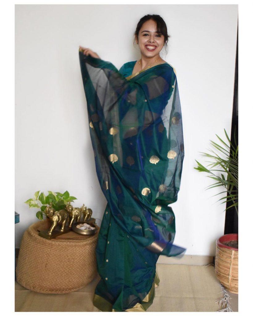 handloom-sarees-online
