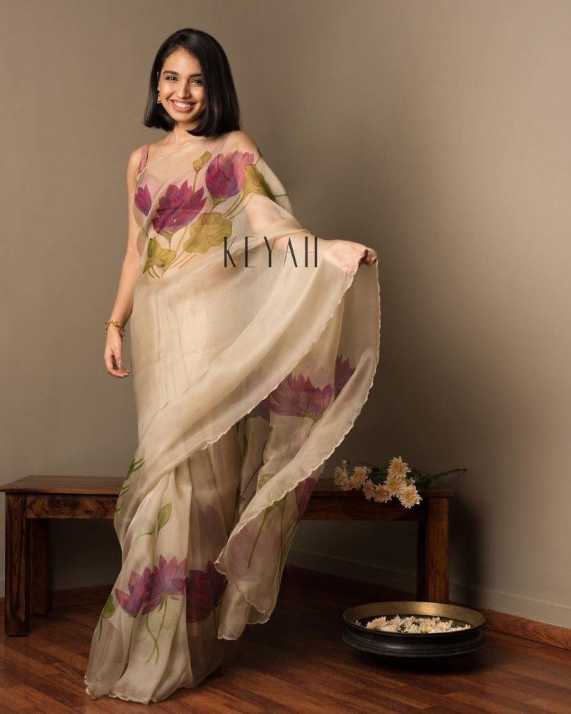 minimal-saree-style-10