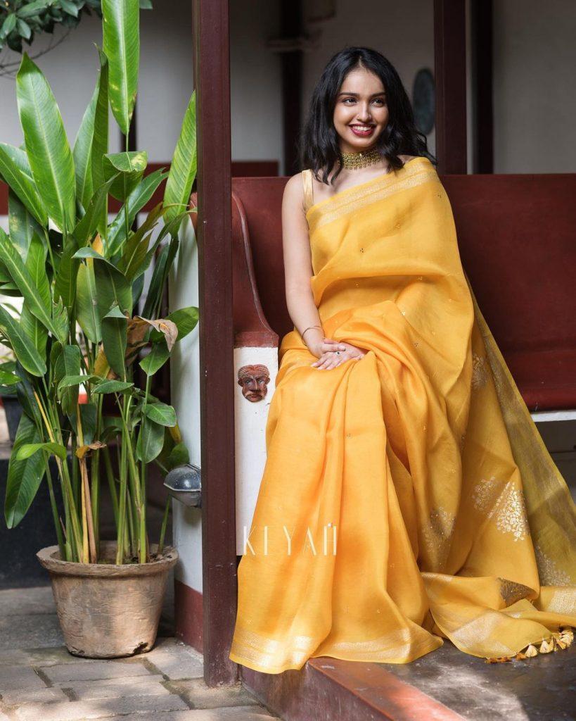 minimal-saree-style-12