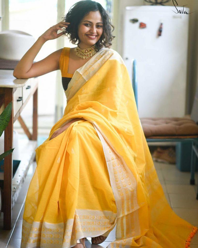 minimal-saree-style-4
