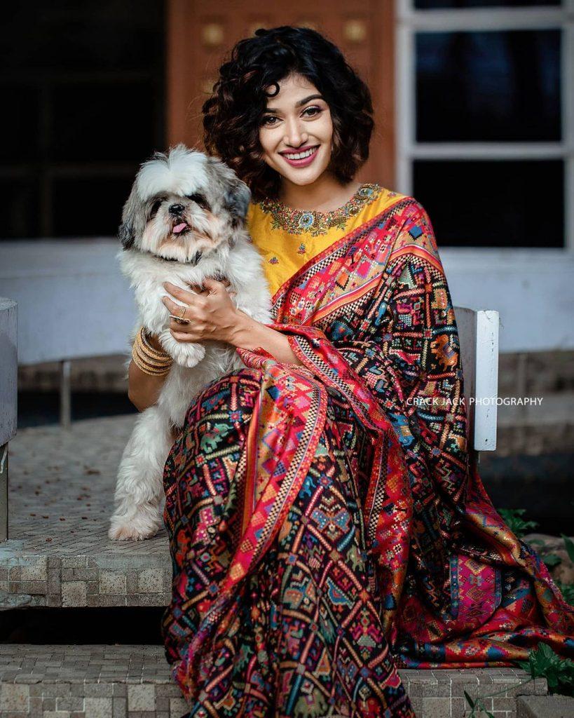 minimal-saree-style-7