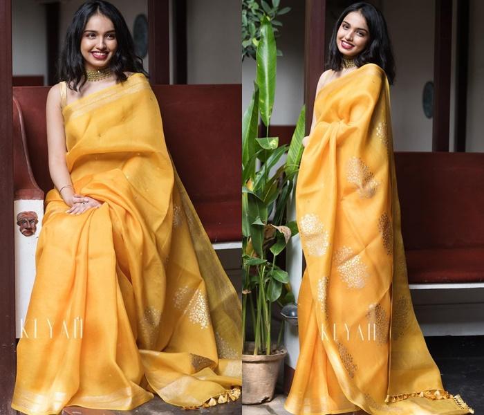 minimal-saree-style-feature-image