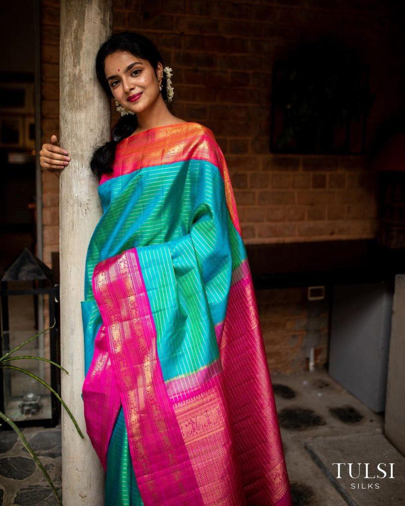 pure-silk-graceful-saree-1