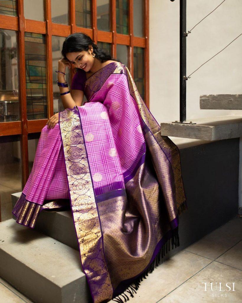 pure-silk-graceful-saree-10