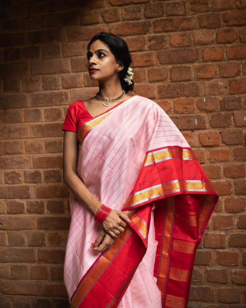 pure-silk-graceful-saree-11