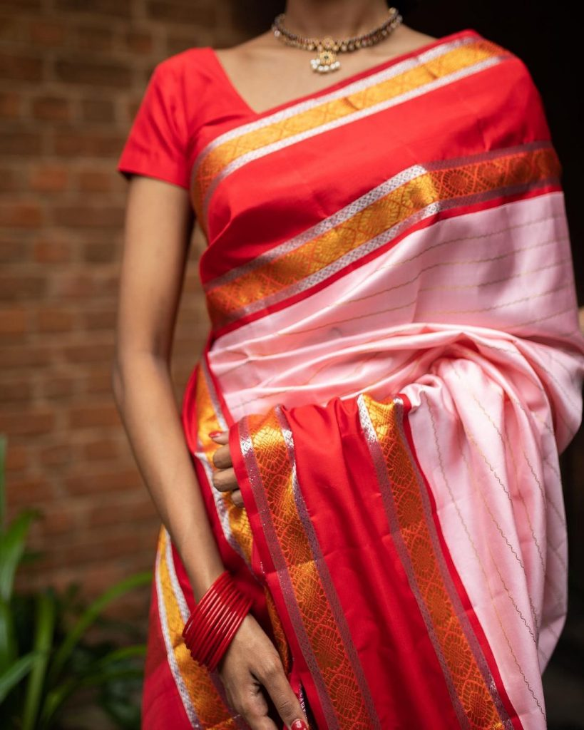 pure-silk-graceful-saree-12