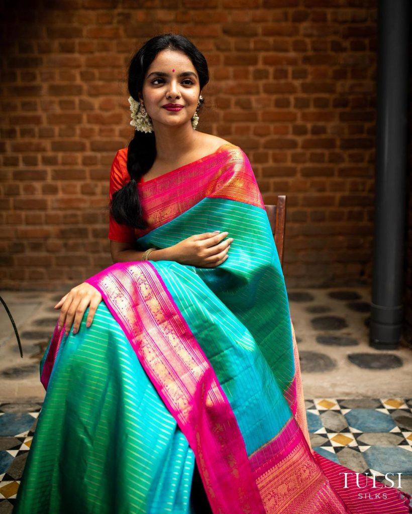 pure-silk-graceful-saree-4