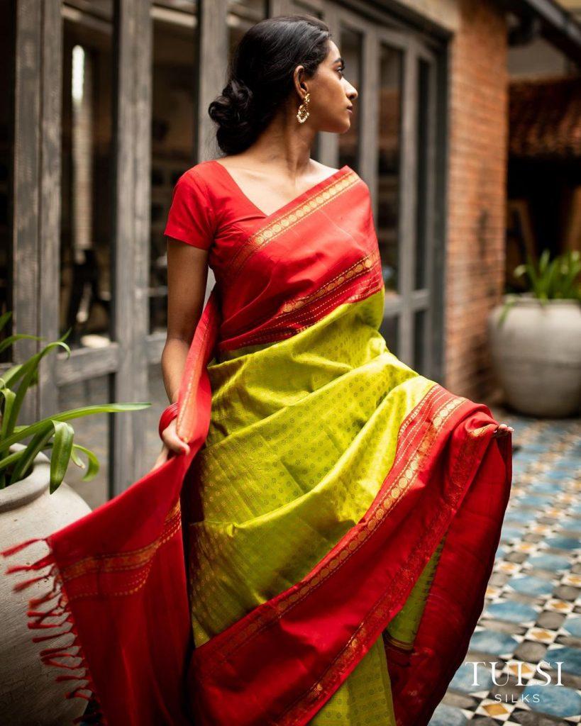 pure-silk-graceful-saree-5