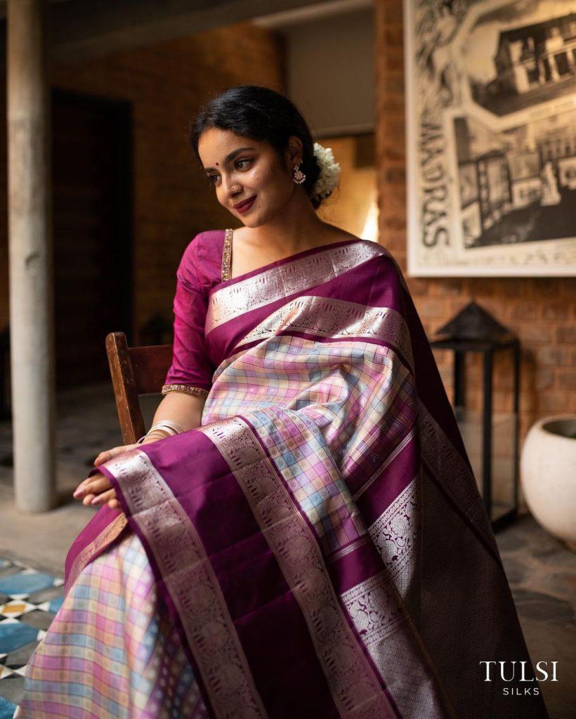 pure-silk-graceful-saree-7