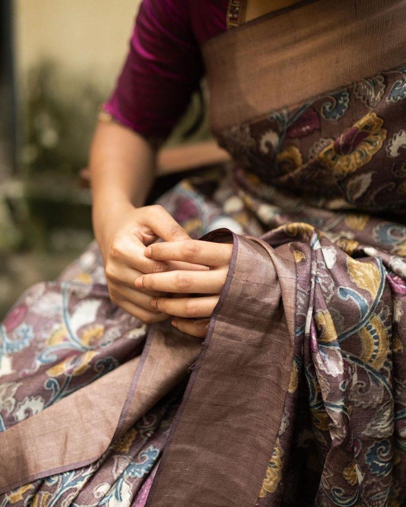 pure-silk-graceful-saree