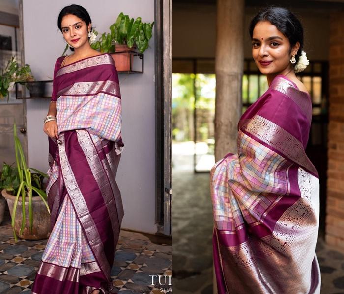 pure-silk-graceful-sarees