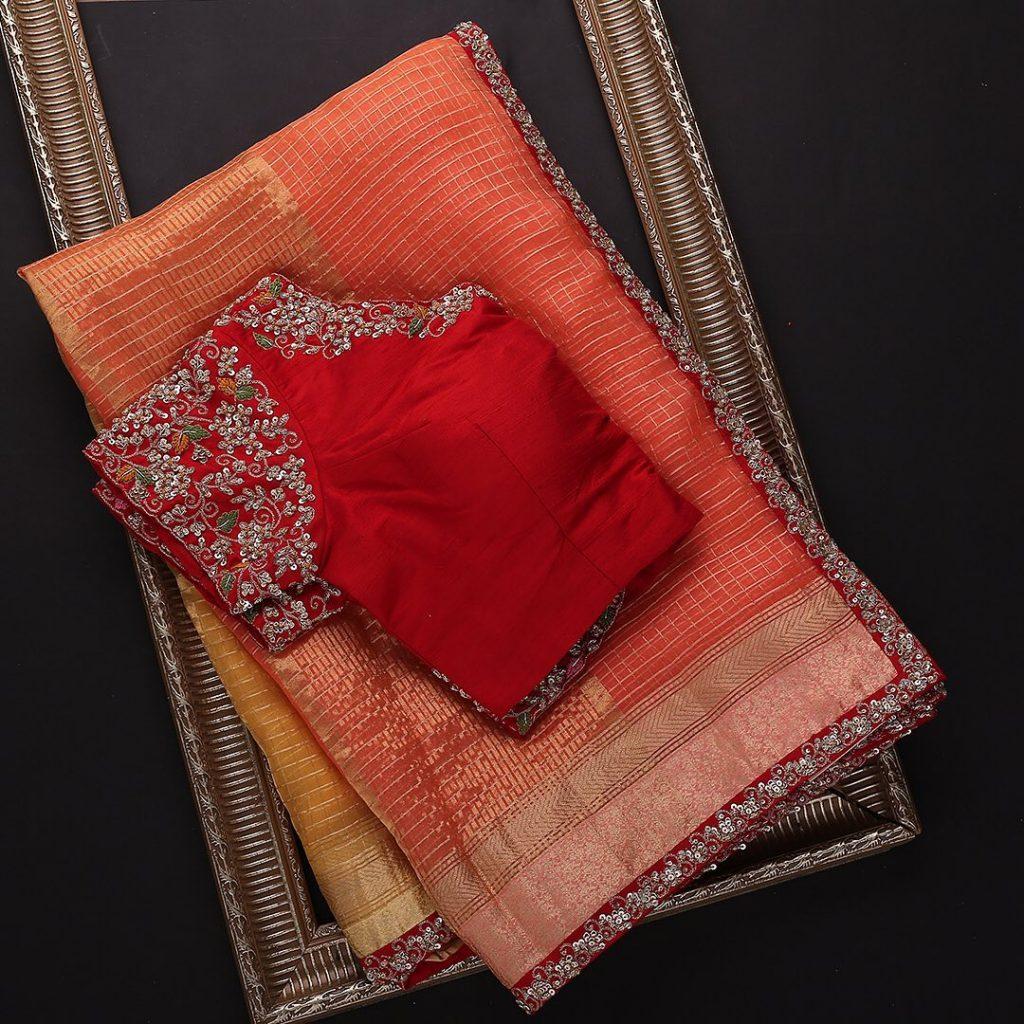 saree-blouse-designs-2