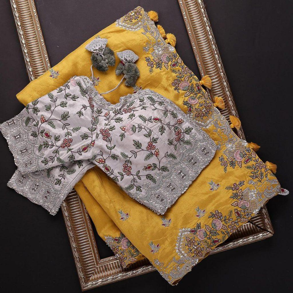 saree-blouse-designs-3