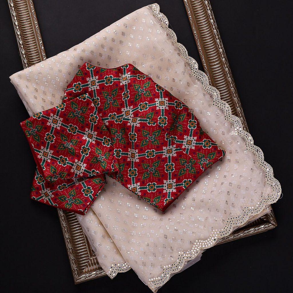 saree-blouse-designs-4