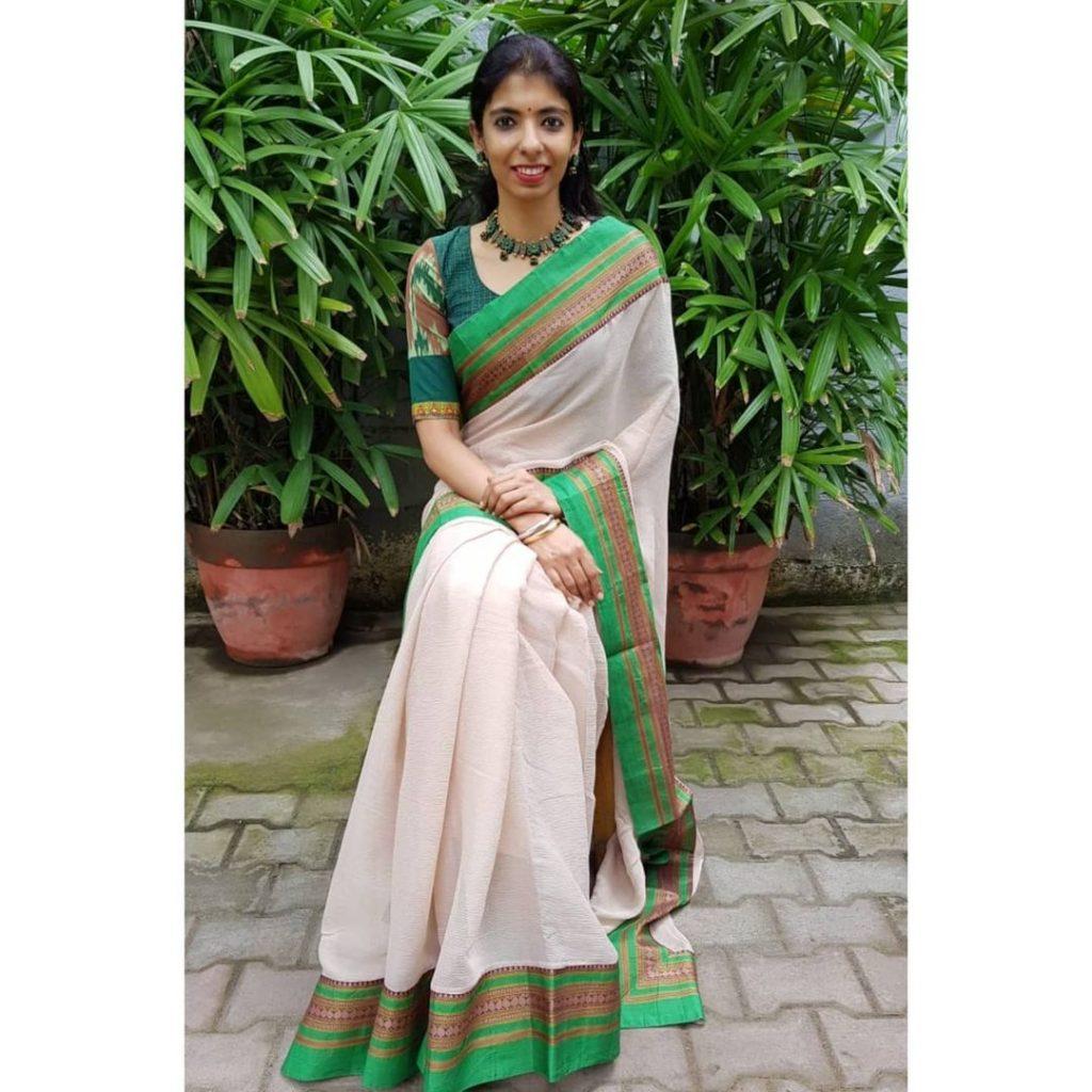 silk-sarees-for-wedding-party-1