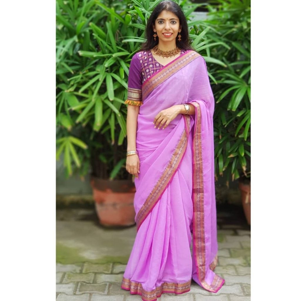 silk-sarees-for-wedding-party-10
