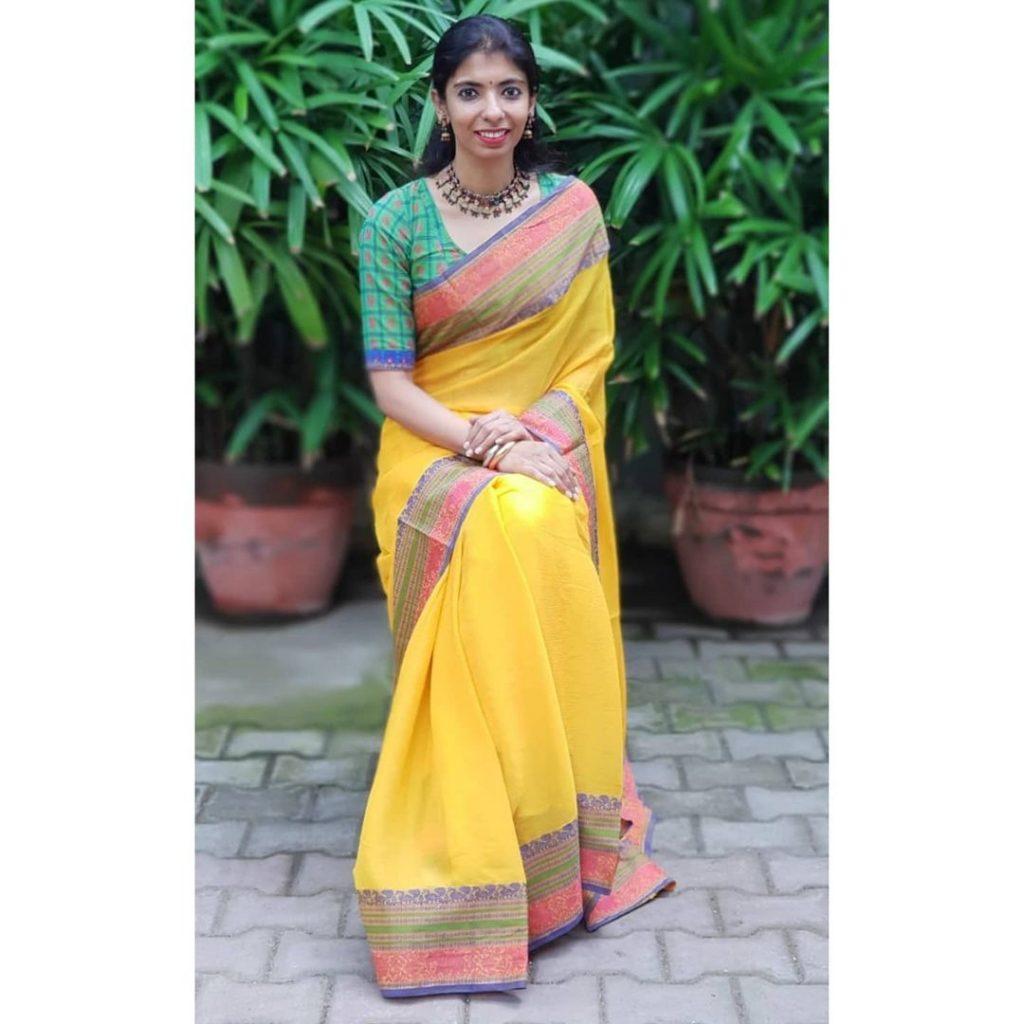 silk-sarees-for-wedding-party-11