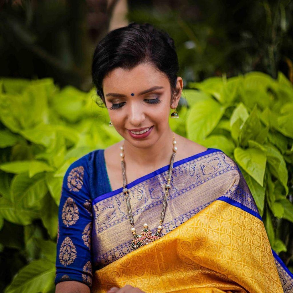silk-sarees-for-wedding-party-16