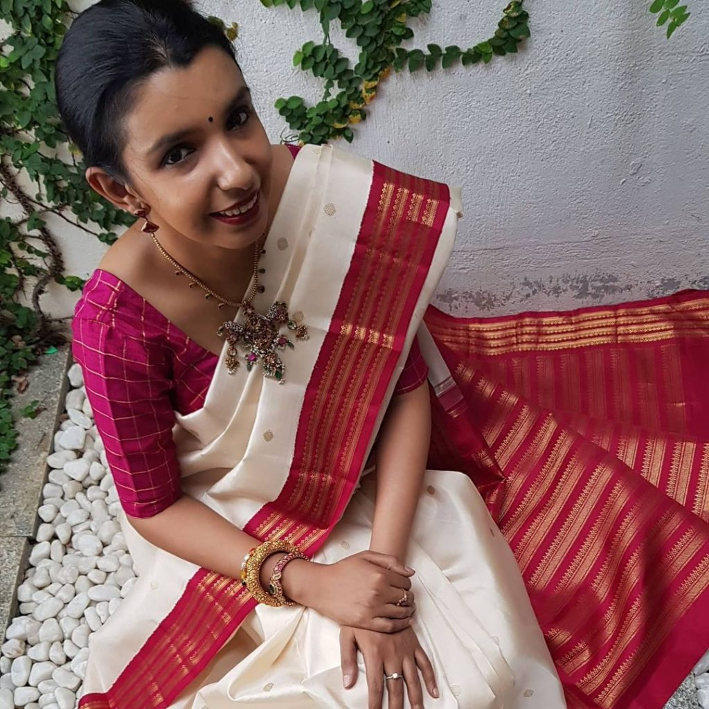 silk-sarees-for-wedding-party-3