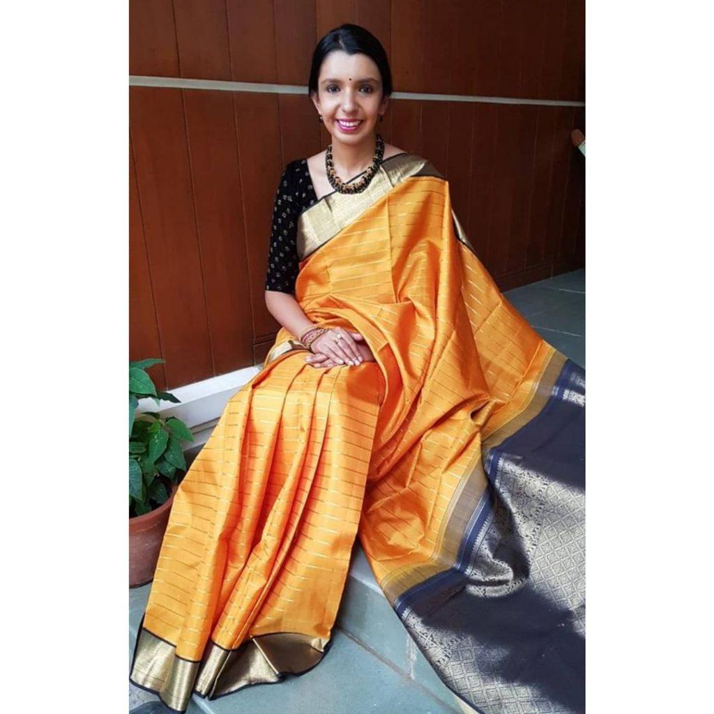 silk-sarees-for-wedding-party-4