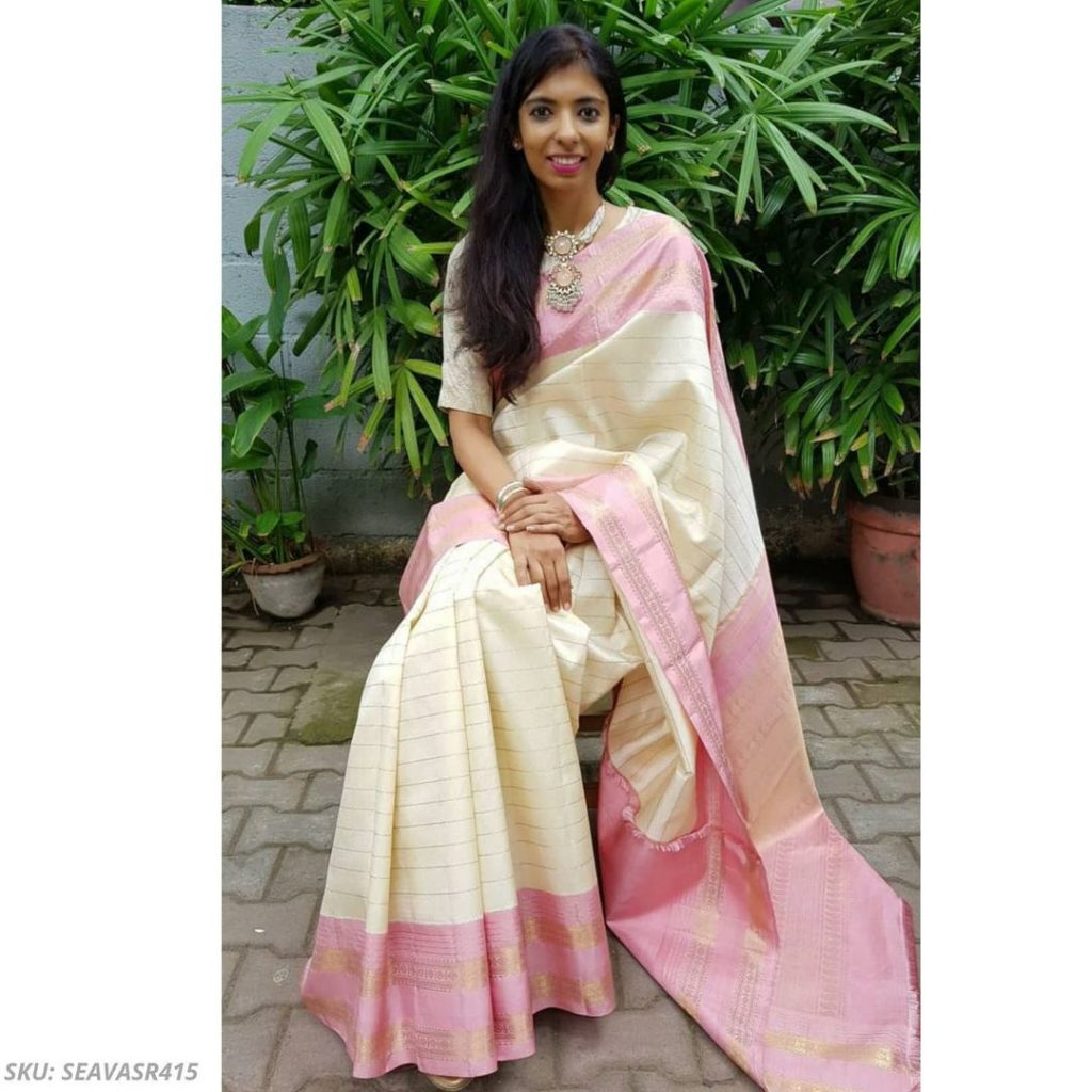 silk-sarees-for-wedding-party-9