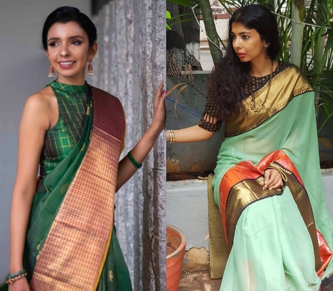 silk-sarees-for-wedding-party-feature-image