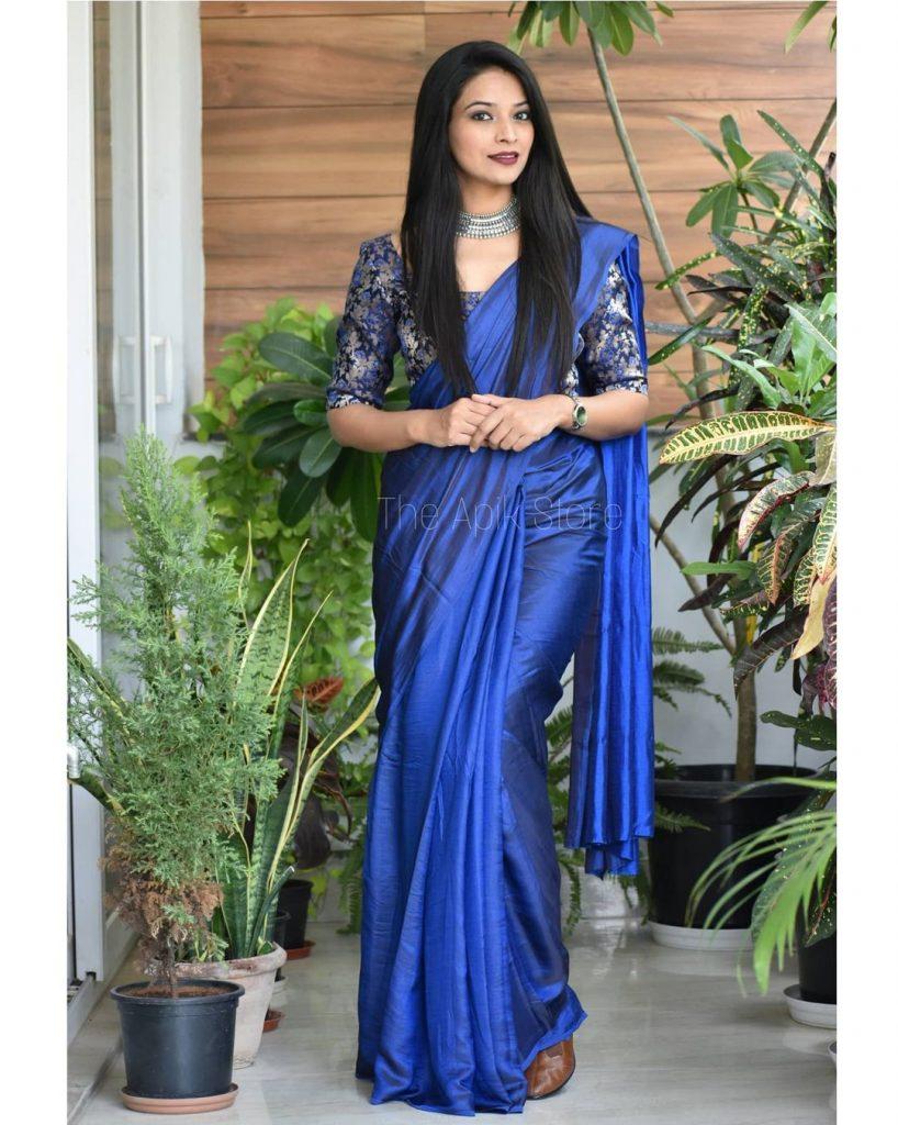 styling-plain-sarees-12
