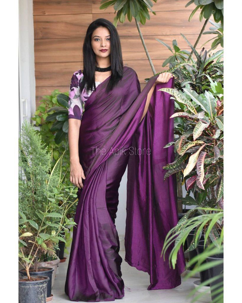 styling-plain-sarees-15