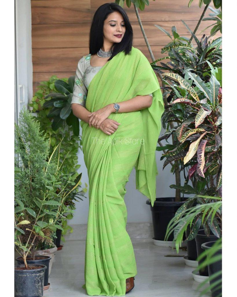 styling-plain-sarees-17