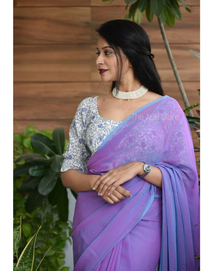 styling-plain-sarees-18
