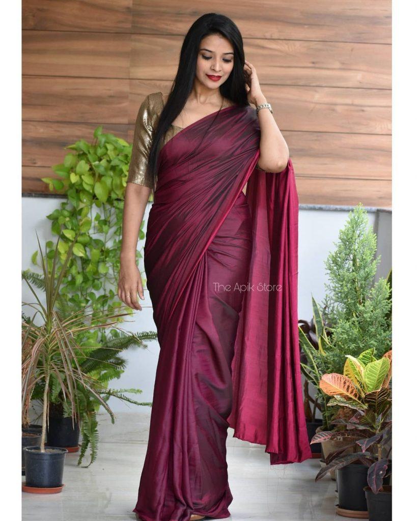styling-plain-sarees-19