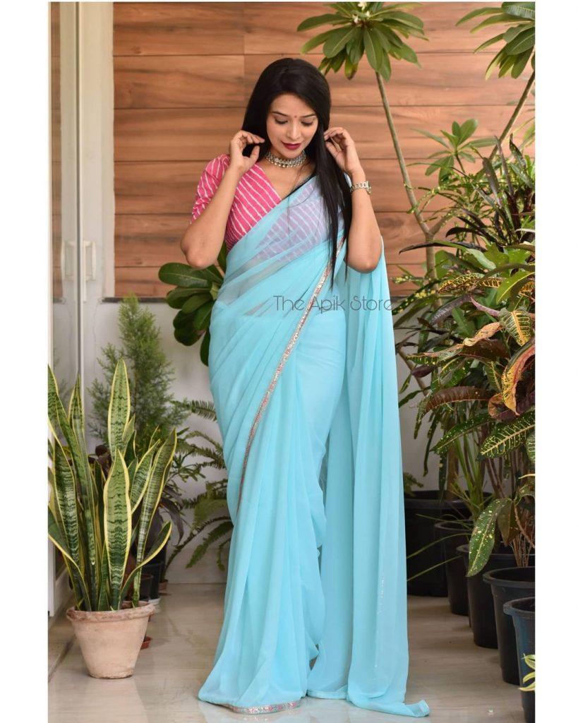styling-plain-sarees-2