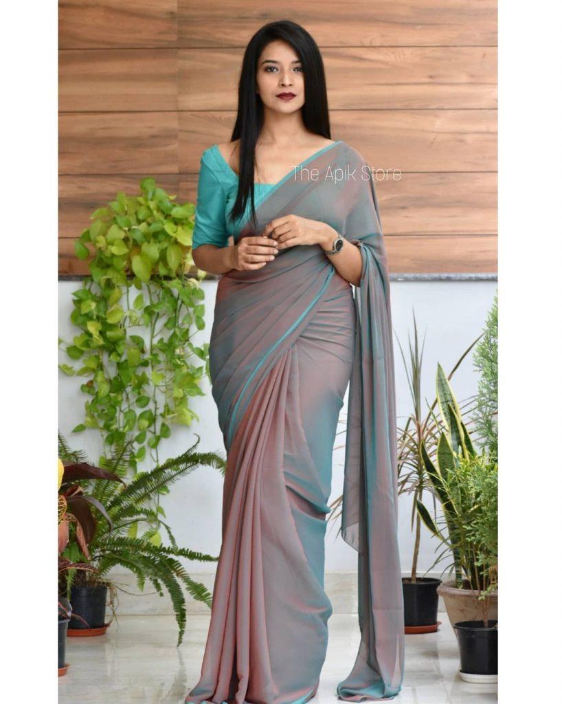styling-plain-sarees-20