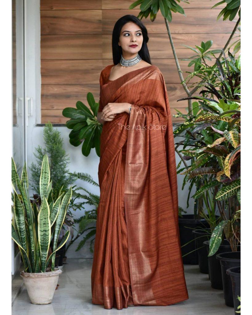 styling-plain-sarees-4