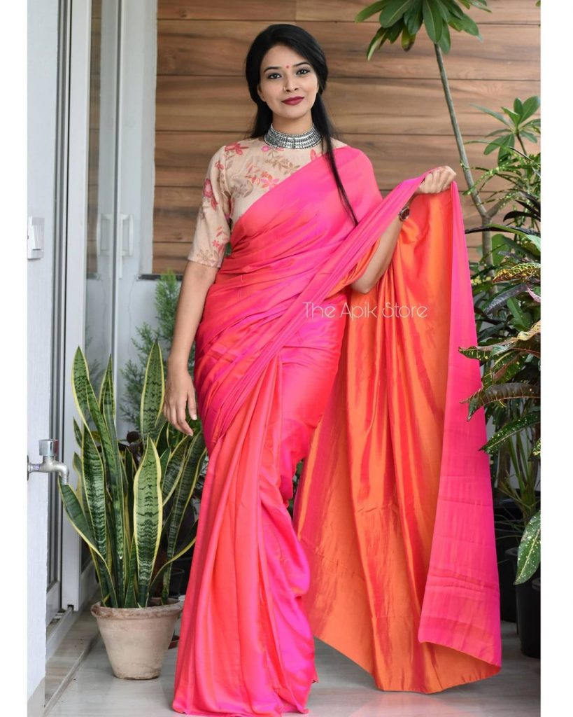 styling-plain-sarees-6