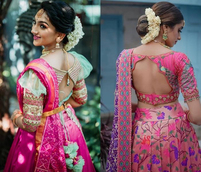 blouse-back-design-feature-image