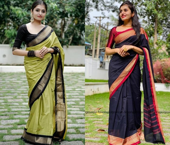 celebrity-saree-pics-feature-image
