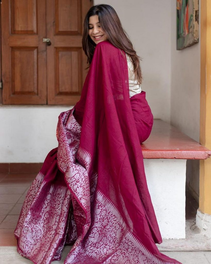 festive-sarees-online-10