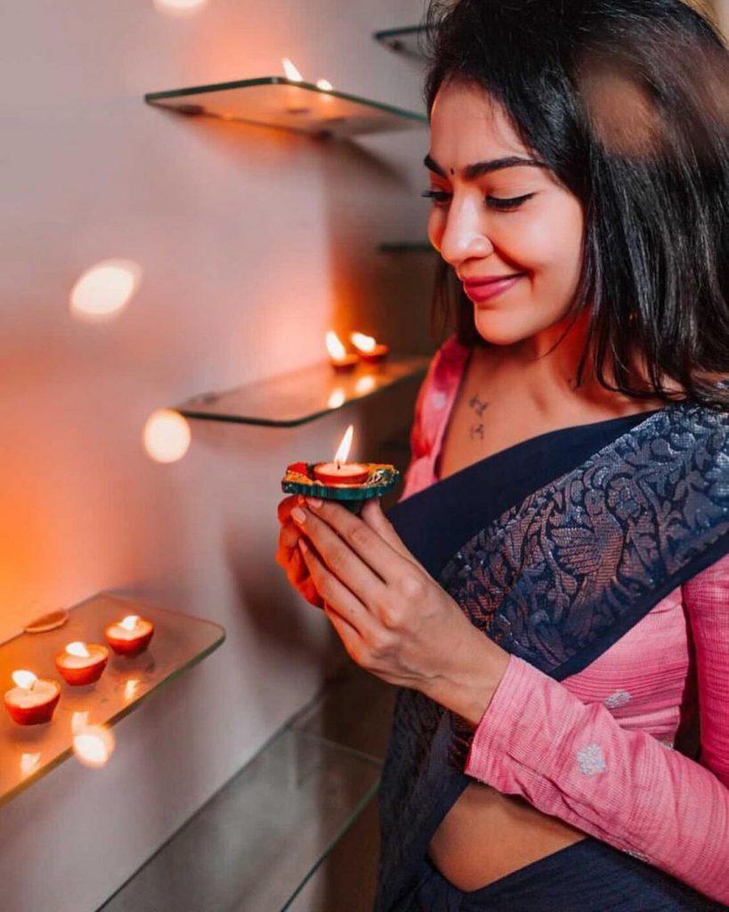 festive-sarees-online-13