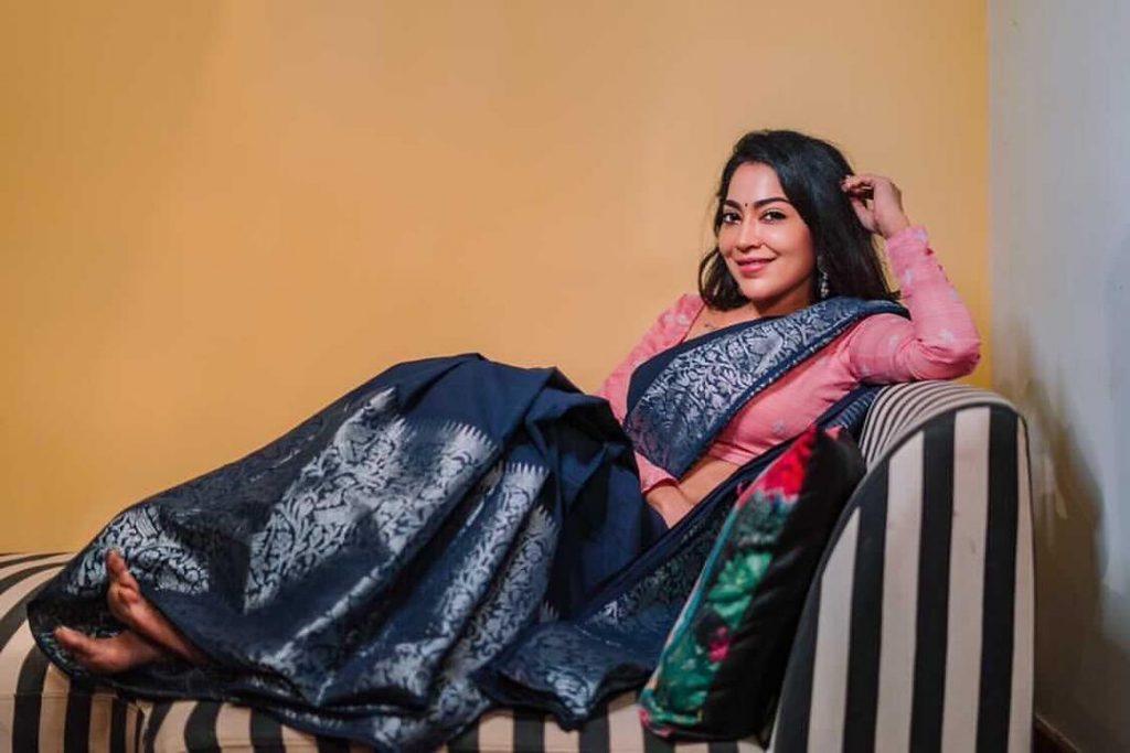 festive-sarees-online-14