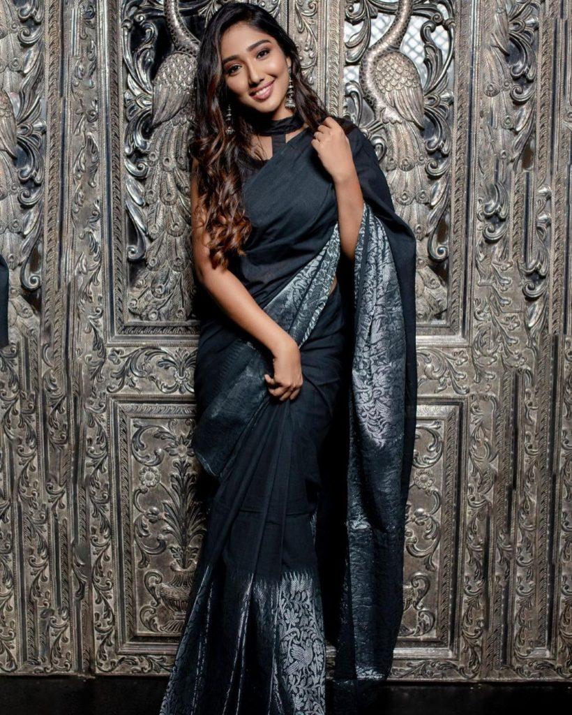 festive-sarees-online-1