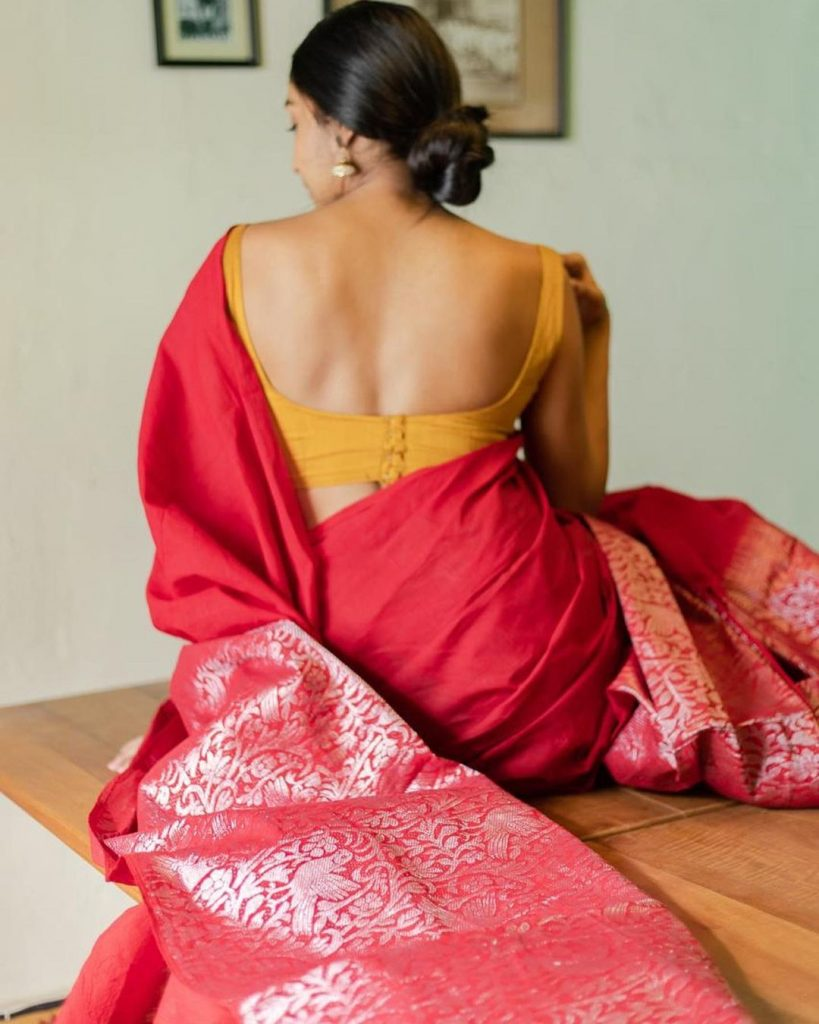 festive-sarees-online-4