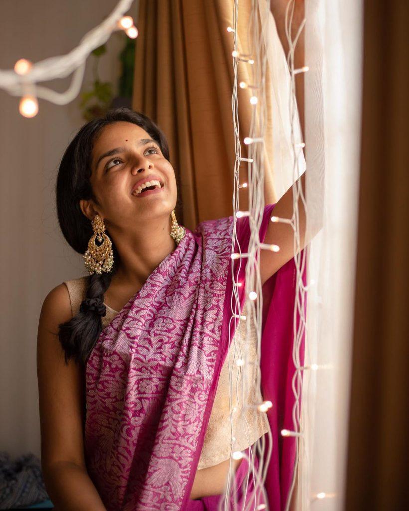 festive-sarees-online-6