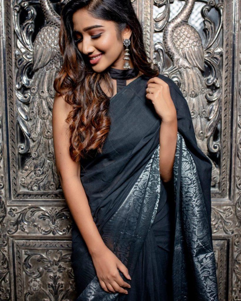 festive-sarees-online